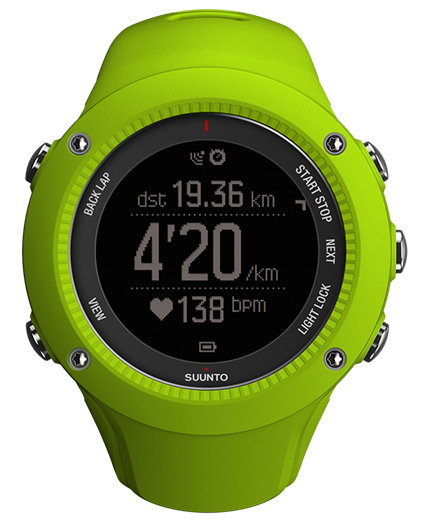 ss021260000-suunto-ambit3-r-lime-1