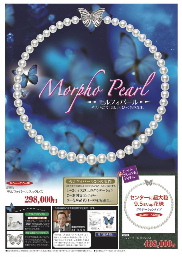 0212_miyagawa_jihodo_pearl_O のコピー